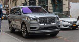 *Arriving Soon* 2018 Lincoln NAVIGATOR RESERVE 3.5L V6 4WD